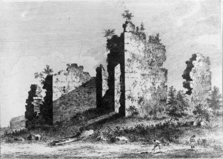 12, 1794 efter teckning Linnerhjelm