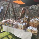 Brödförsäljning Nelsons